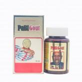 Pabi Gout