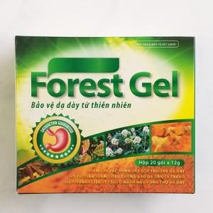 Forest Gel