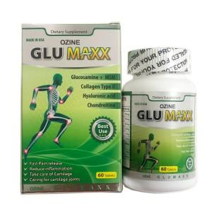 Glu MAXX