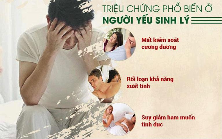 bieu-hien-Roi-loan-cuong-duong