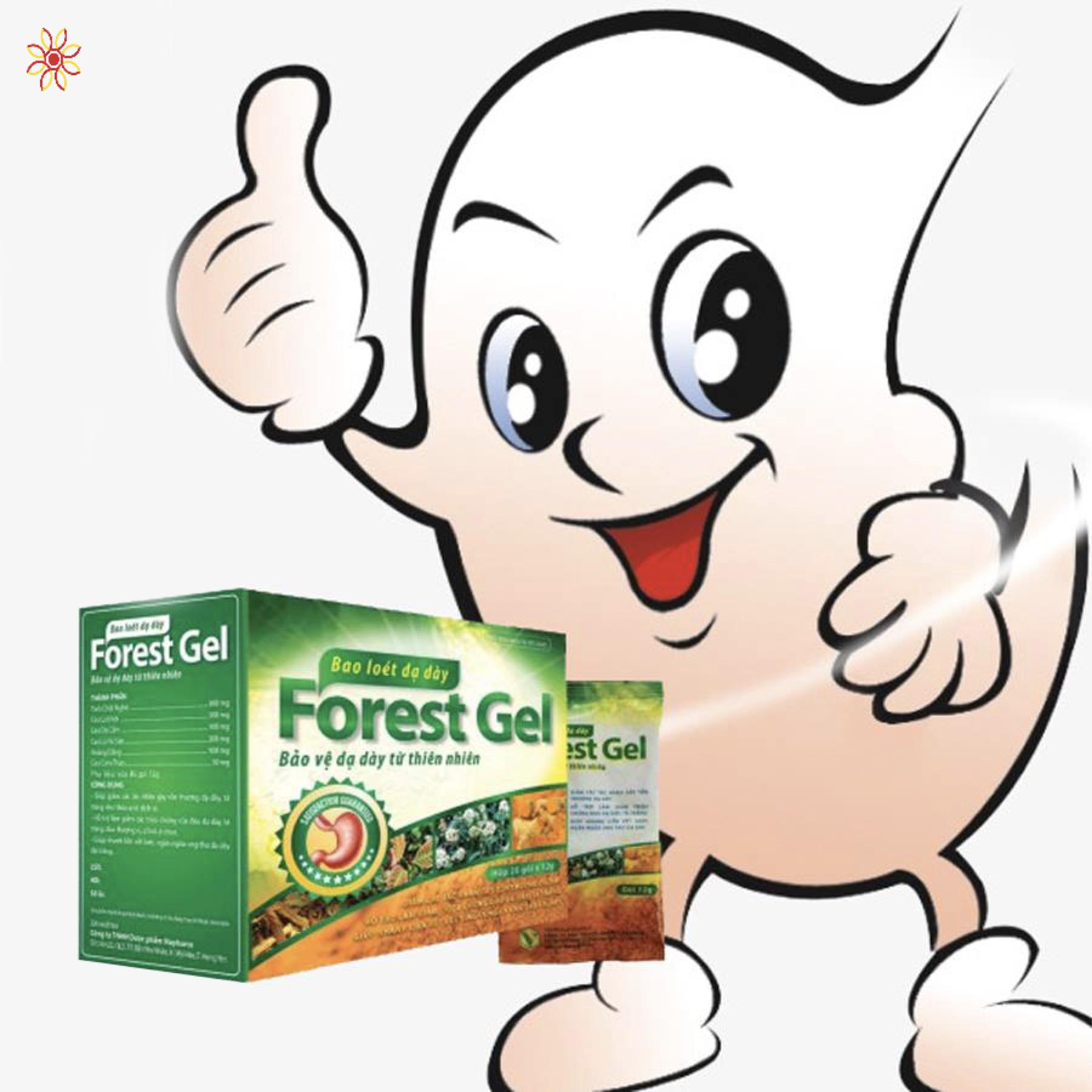 thuoc-dau-da-day-forest-gel